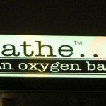 Breathe-Bar