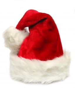 228544_santa_claus_hat.jpg
