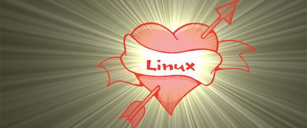 linux-bioscience