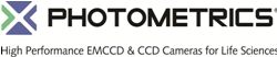 Photometrics-Logo-with-tagline