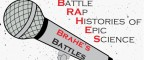 brahe&#039;s battles