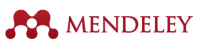 logo.mendeley resize
