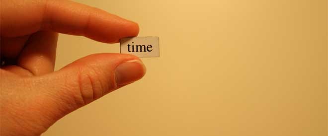 time-management-science