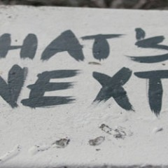 What's-Next