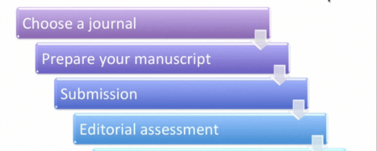 2015-05-20 14_09_06-From Submission to Print_ Getting the Best out of the Peer-Review Process _ Bite