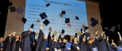 Alma_Mater_Europaea_university_graduation_ceremony._Maribor._Slovenia._12_March_2013