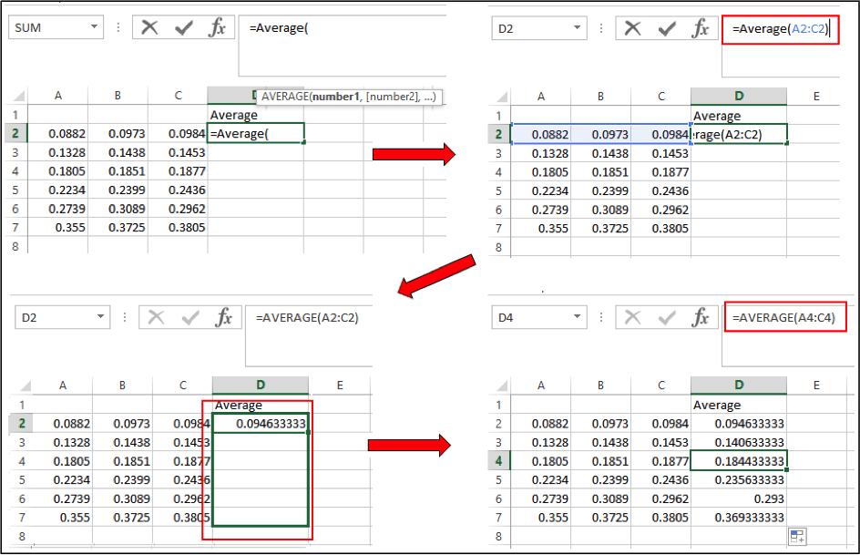 excel2-3