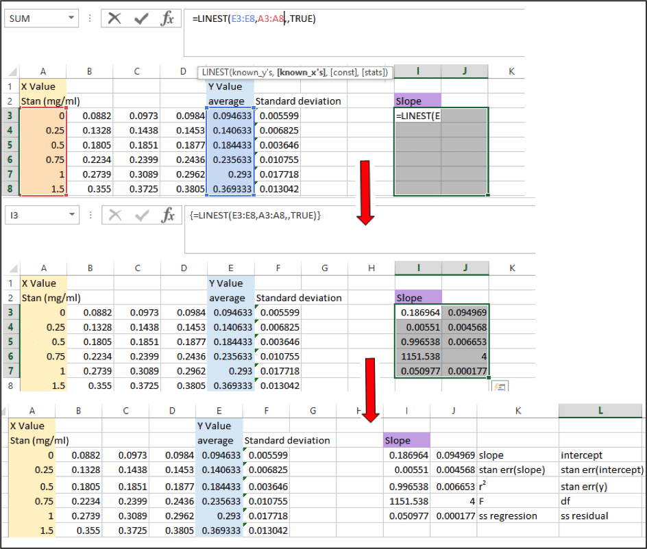 excel2-6