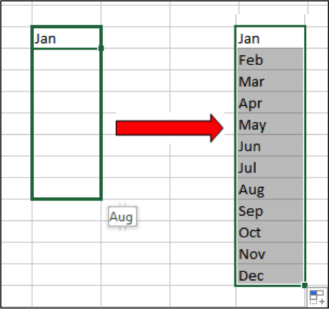 Ediblewildsus  Sweet Brushing Up On Your Excel Skills Part   Bitesize Bio With Fair Excel Skills  With Lovely Making A Timeline In Excel Also How To Apply Accounting Number Format In Excel In Addition How To Make Gantt Chart In Excel And Adding Error Bars In Excel As Well As Else If In Excel Additionally Excel Consolidate Columns From Bitesizebiocom With Ediblewildsus  Fair Brushing Up On Your Excel Skills Part   Bitesize Bio With Lovely Excel Skills  And Sweet Making A Timeline In Excel Also How To Apply Accounting Number Format In Excel In Addition How To Make Gantt Chart In Excel From Bitesizebiocom