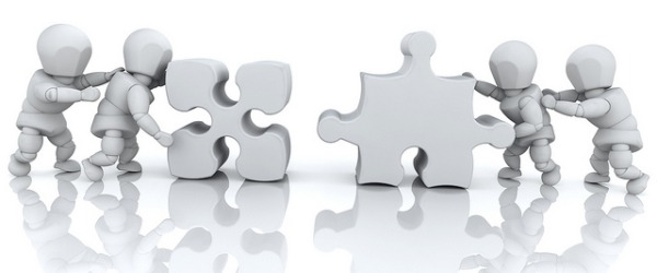 Assembling the Puzzle: Cloning with Compatible Cohesive ...